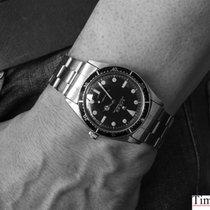 Rolex Oyster Perpetual 6202 1955 gebraucht