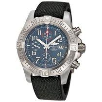 Breitling Avenger Bandit new Automatic Chronograph Watch with original box and original papers E1338310/M534/253S/E20DSA.2