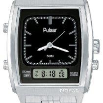 Pulsar PBK035X2