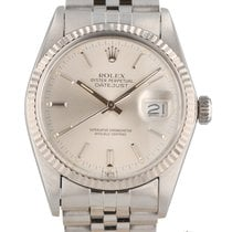 Rolex Datejust 16014 1983 pre-owned