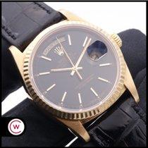 Rolex Day-Date 36 18238 1990 rabljen