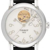Tissot T050.207.16.032.00 2020 new