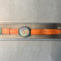Swatch 1992 folosit