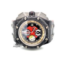 Audemars Piguet Royal Oak Offshore Grand Prix 26290IO.OO.A001VE.01 2010 gebraucht