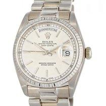 Rolex Day-Date 36 18039 1977 brugt