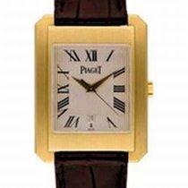 36c8090924c7b Relojes Piaget Oro amarillo - Precios de todos los relojes Piaget ...