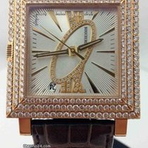 Boucheron Automatic new