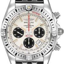 00376771151 Breitling Chronomat 44 Airborne - Todos os preços de relógios ...