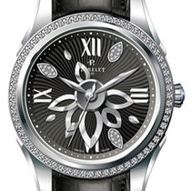 Perrelet New Diamond Flower A2066.2 новые