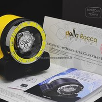 Scatola Del Tempo Rotor One Sport  Watch