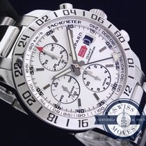 Chopard Mille Miglia GMT - PERFECT CONDITION