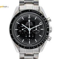 Omega Moonwatch 3572.50