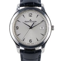 Jaeger-LeCoultre Master Control Date 1548420 2019 new