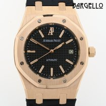 Audemars Piguet Royal Oak Ref.15300 Roségold
