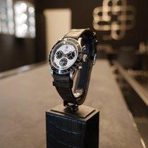 Rolex Daytona 116500 2019 neu