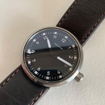 Sinn 104 pre-owned 36mm Steel