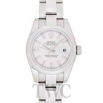 Rolex Lady-Datejust 179160 usados