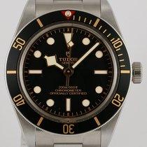 Tudor Blackbay fifty-eight Ref. 79030N